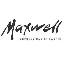 maxwell-fabric.jpg.jpg