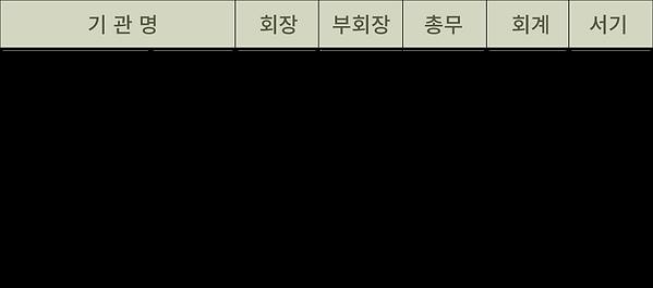 남선교회.png
