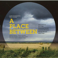 A Place Between