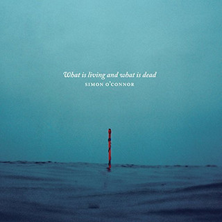 What is living and what is dead