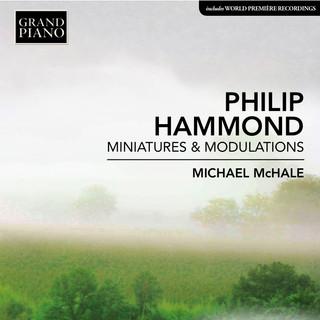 Miniatures & Modulations