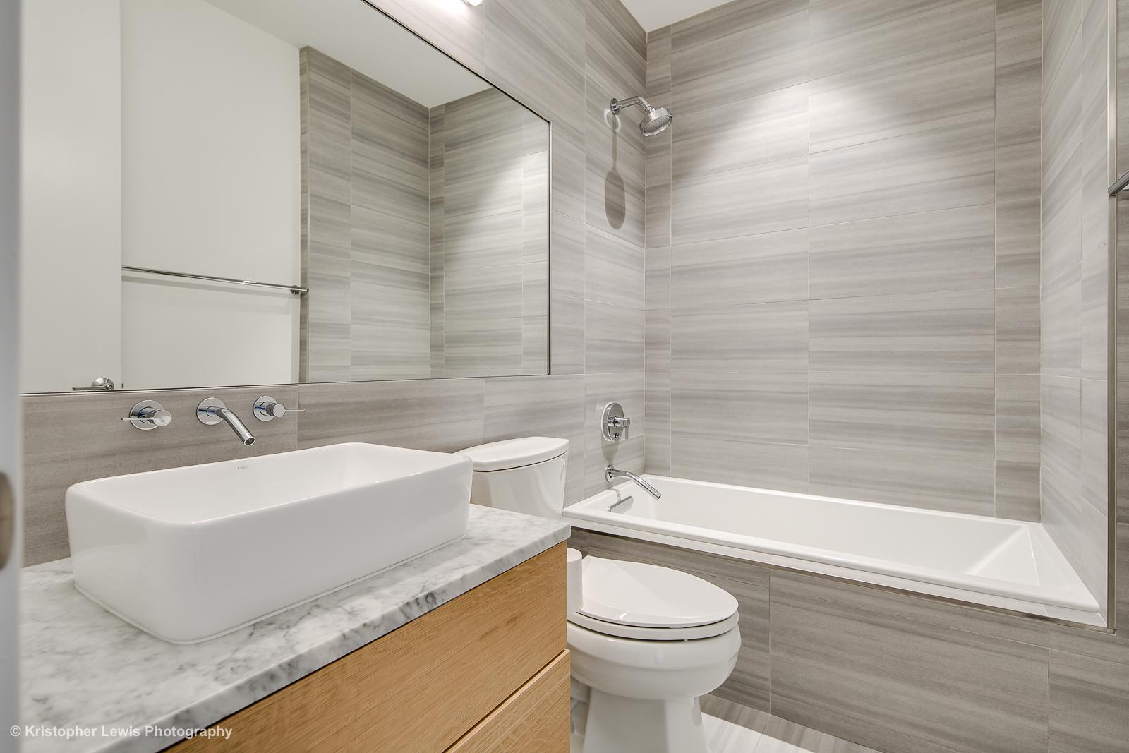 2_Bathroom Three-1