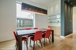 9_Dining Room-1