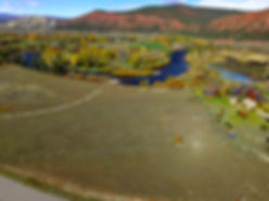 Coryell Ranch Lot 3- Carbondale, Co. 81623