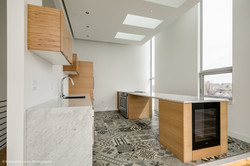 17_Third Level-Kitchen-2