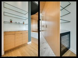 11_Dining Room-Diptych