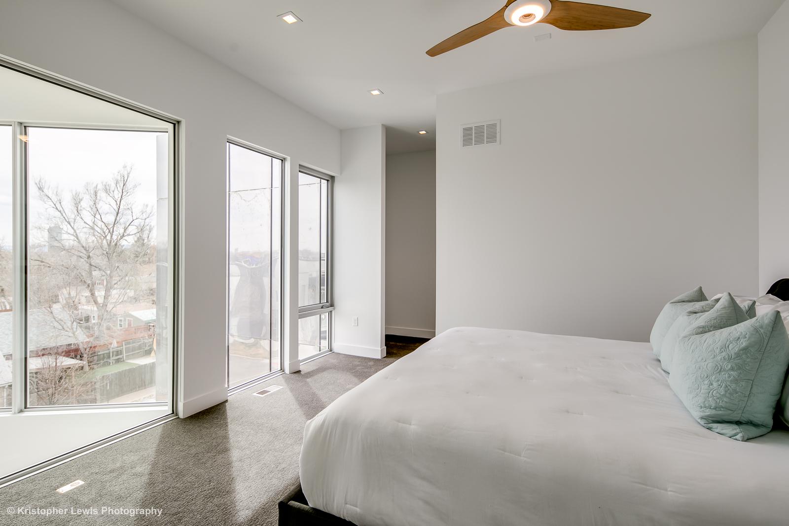 25_Third Level-Master Suite-Bedroom-2
