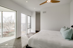 25_Third Level-Master Suite-Bedroom-2