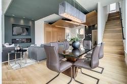 16_Dining Room-2