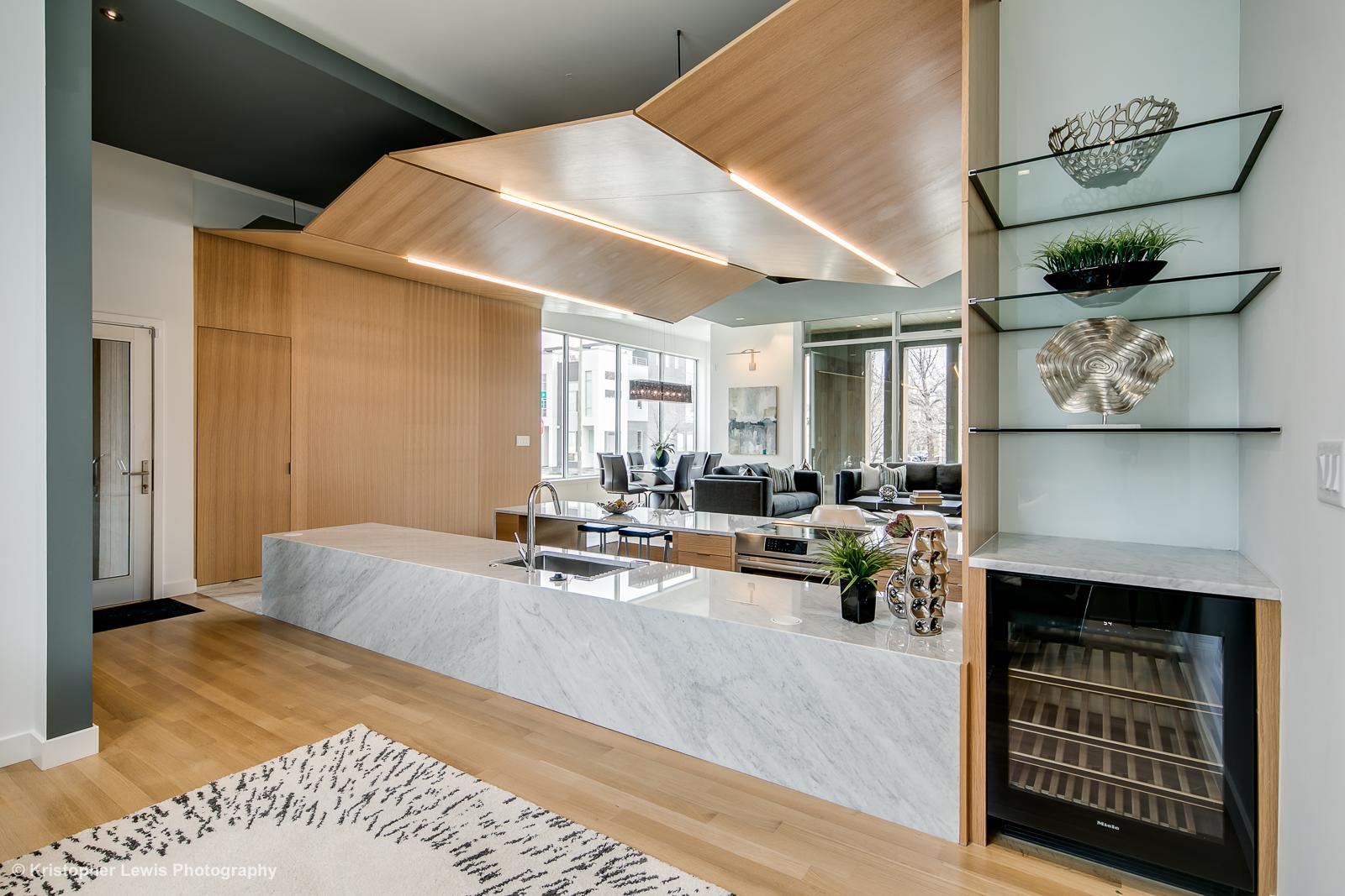 9_Kitchen-6-2