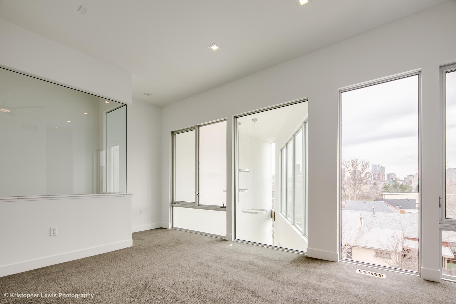 22_Third Level-Master Suite-Bedroom-3