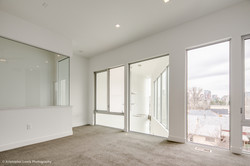 22_Third Level-Master Suite-Bedroom-3