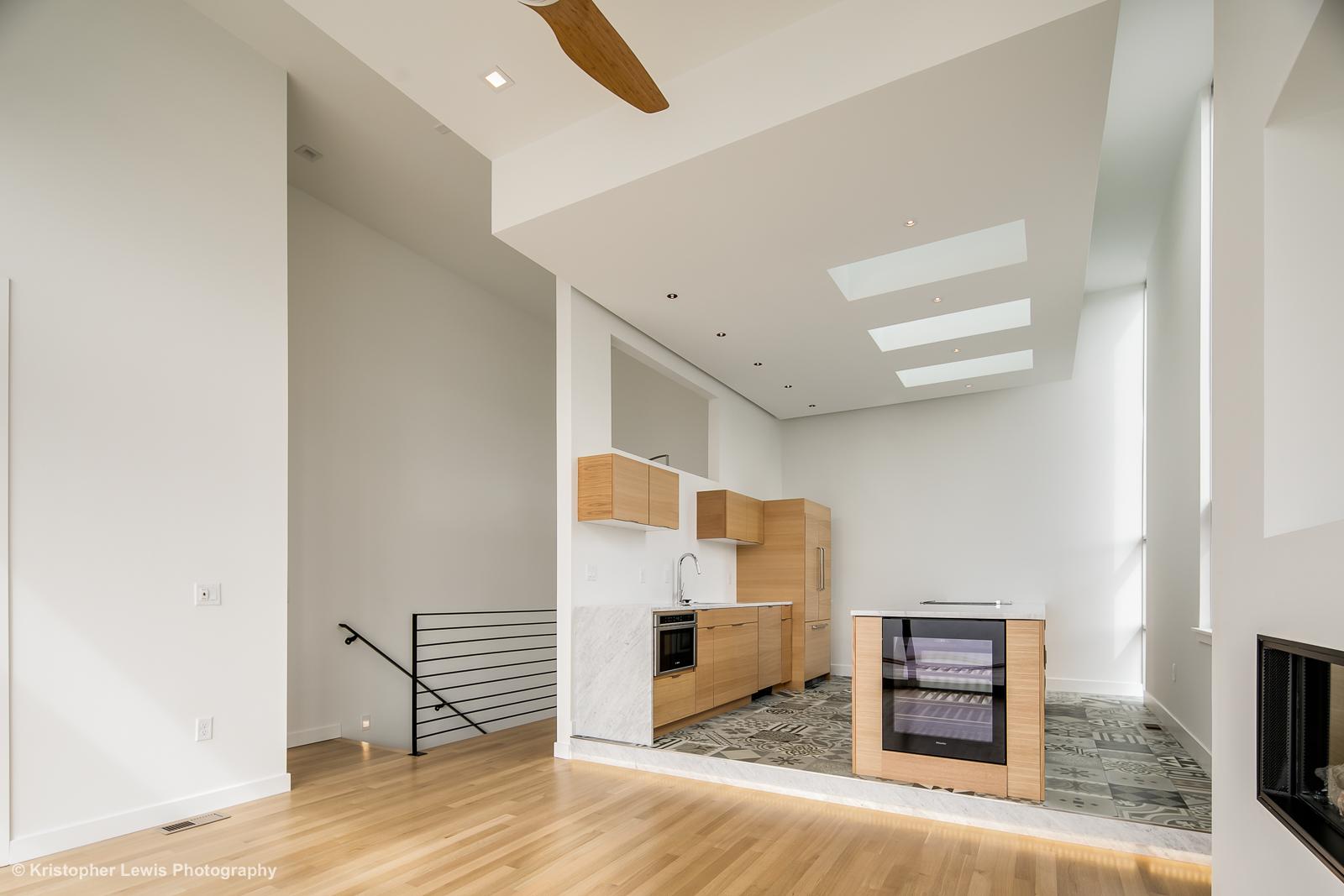 15_Third Level-Family Room-3