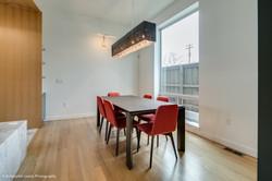 10_Dining Room-2