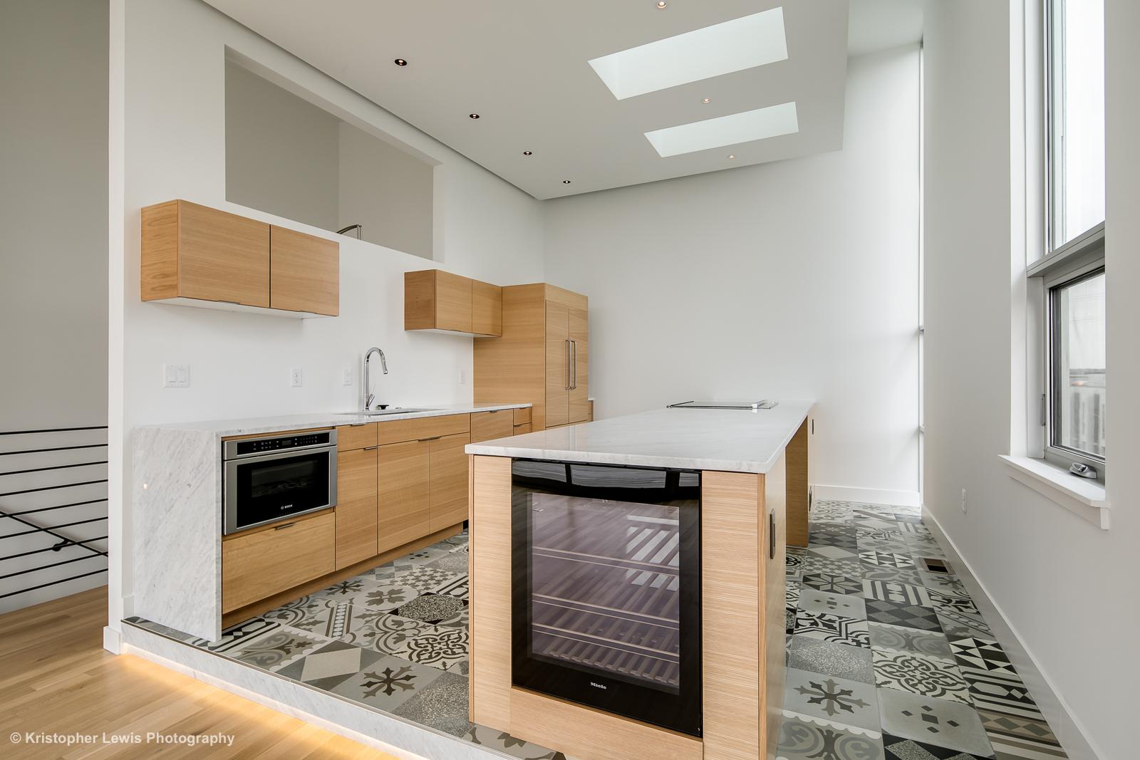 18_Third Level-Kitchen-3