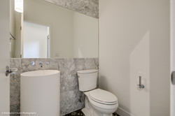14_Powder Room-1-2