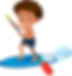SUP Paddle Board 411 Sombrero Beach Rd R
