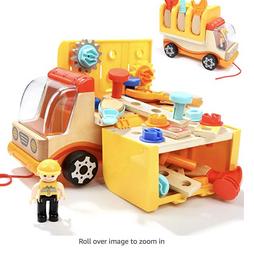 Toddler Toy Tool Set Pic.png