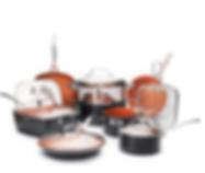 Pots & Pans Non-Stick Set.png