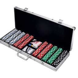 Poker Chips Casino Chips Pic.png