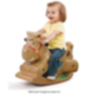 Rocking Horse Pic.png