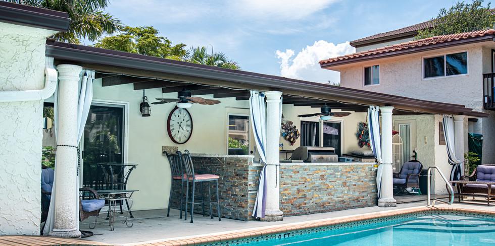 Summer Kitchen & Pool.jpg