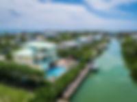411 Sombrero Beach Marathon Florida Keys
