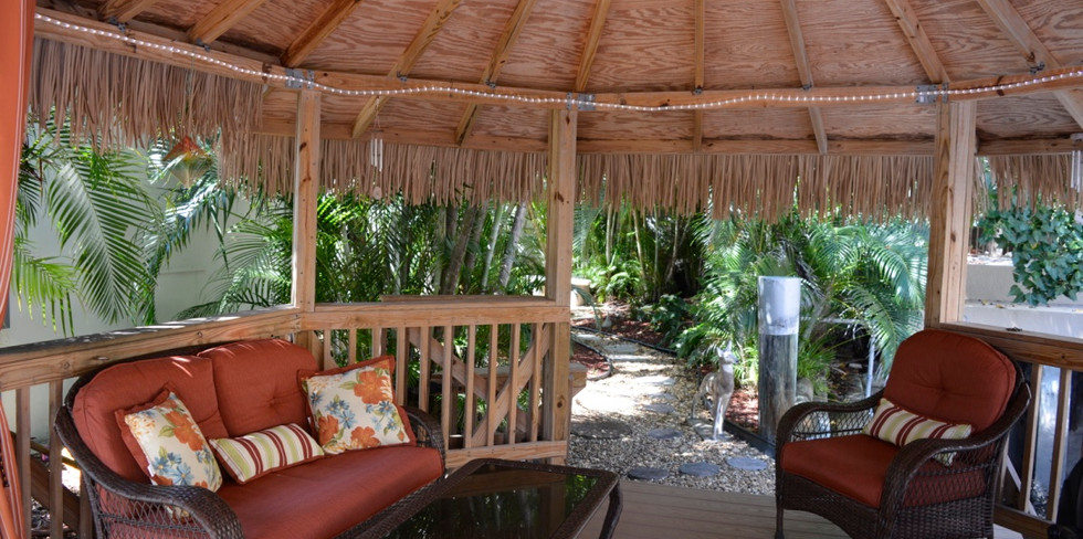 Tiki Hut Gardens and Furniture.jpg