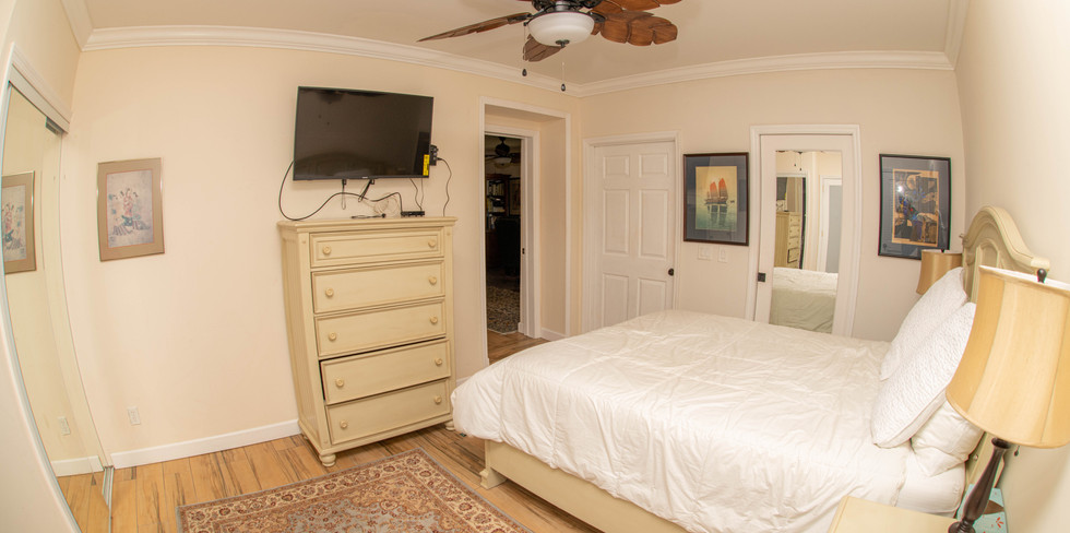 House Bedroom & TV & Closet.jpg