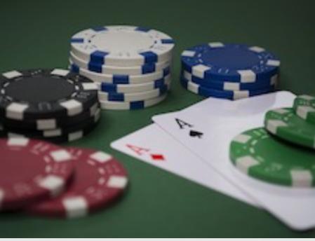 Events & Activities - Poker Night.png