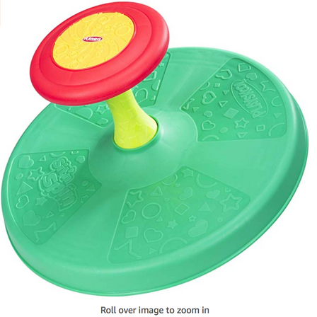 Sit And Spin Pic.png
