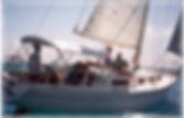 Sailing Maration .png