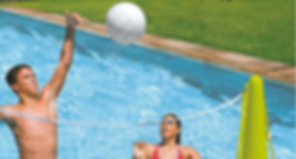 Water volley Ball.png