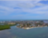 Helicopter Ride Florida Keys.png