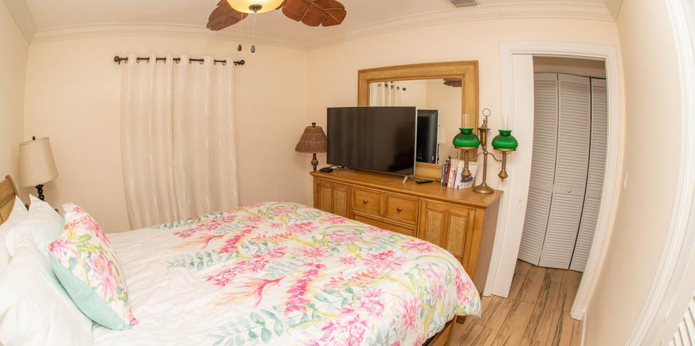 House 2 Bedroom & TV.jpg
