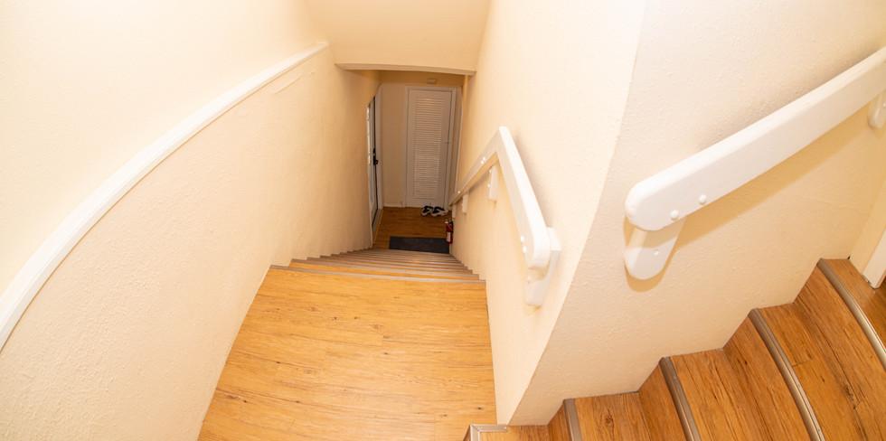 Upstairs Stairway to Apt.jpg