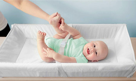 Infant%20Safe%20Surround%20Changing%20Pa