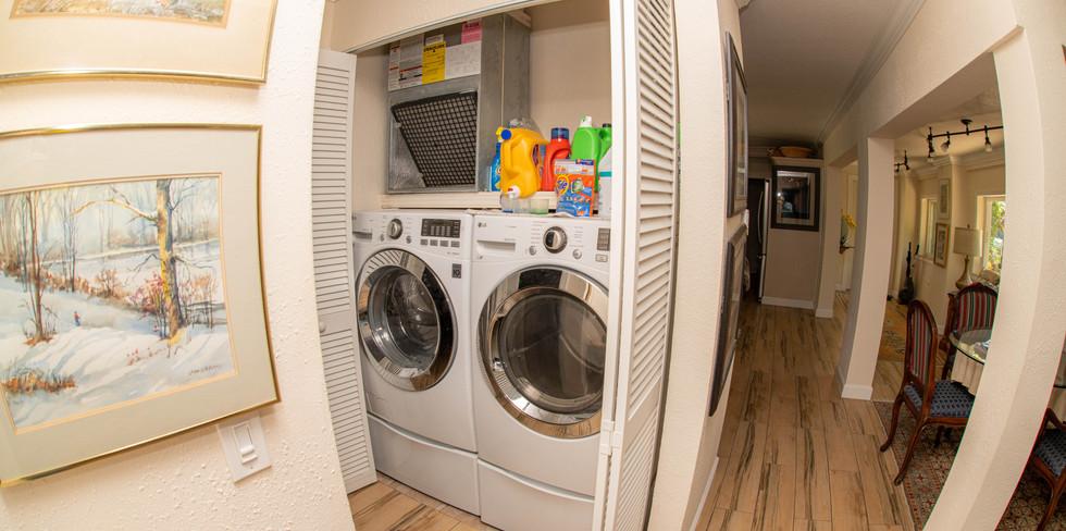 House Dryer & Washer.jpg