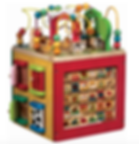 Wooden Activity Farm Play Set Pic.png