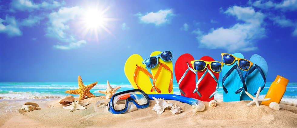 411 Sombrero Beach Rd Marathon FL Vacati