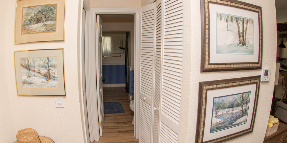 House 2 Bathroom Hallway .jpg