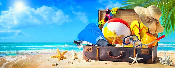 411 Sombrero Beach Rd Marathon FL Vacation Rental What To Pack.jpg