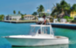 Fishing Tournaments Charter Boat 3.png
