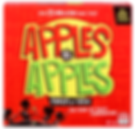 Apples to Apples Party Game.png
