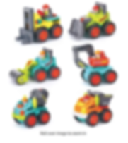 Baby Toy Construction Vehicles Pic.png