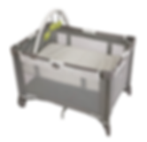 Graco Pack 'n Play On the Go Playard.png