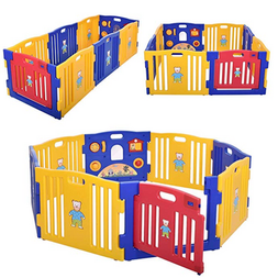 Kids Playpen Safety Pic.png