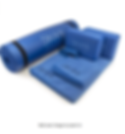 Yoga Mat Set Pic.png