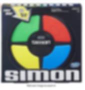 Simon Game.png