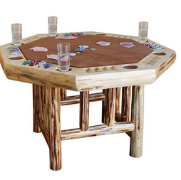 Poker Table Pic.png